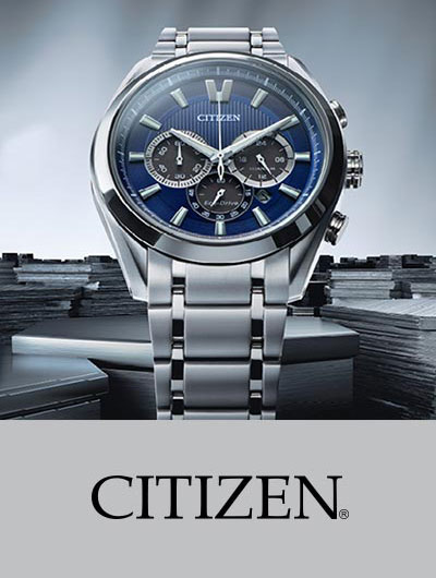 Citizen_banchay_homePage1