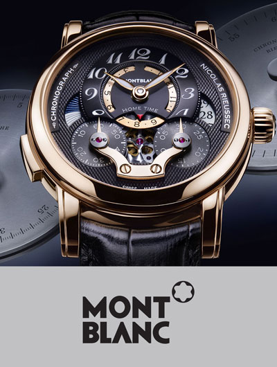 Montblanc-SP-ban-chay