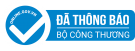 logo-dkbocongthuong