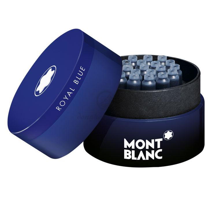 Muc-but-may-Muc Montblanc - Muc Parker - Muc Waterman - Muc Sailor (218)
