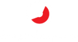 logo_main_w