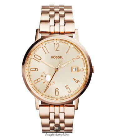 Fossil ES3789